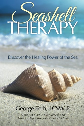 Seashell Therapy